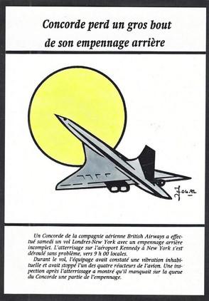 Concorde (2).jpg
