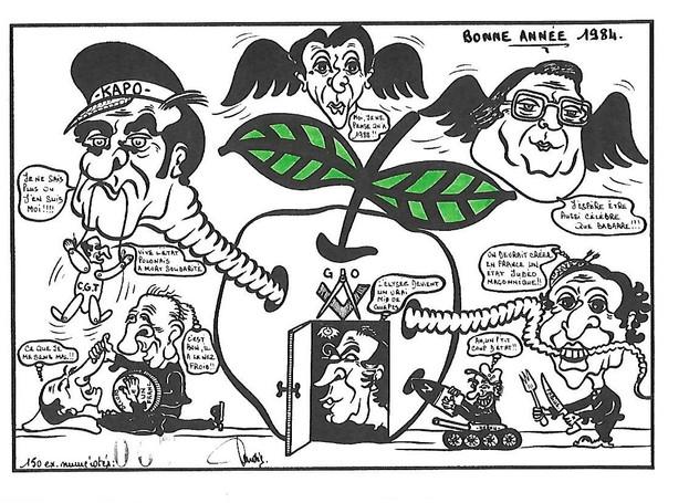 Scan Chirac 1984-35.jpg