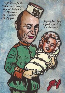 Frédéric-Dard-descend-de-larbre-de-Jessé