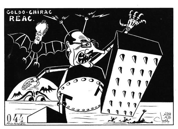 Scan Chirac 27.jpg