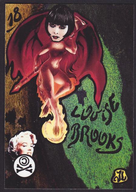 Brooks série (4).jpg