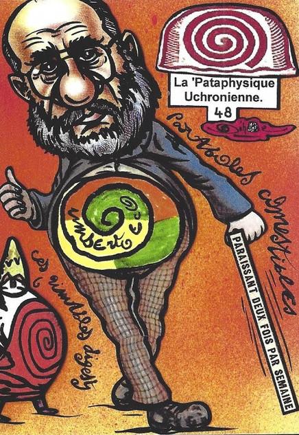 Pataphysique Eco (1).jpg