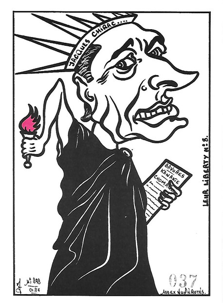 Scan Chirac 1987-3.jpg