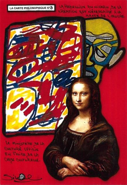 La carte philosophique 9.Coll J.D..jpg