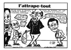 Scan Chirac 1995-5.png