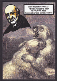 Polaire Charcot (2).jpg