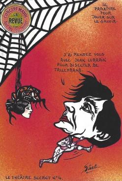 Le Théâtre secret, De Max (3).jpg
