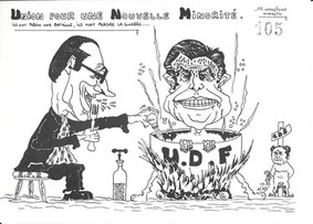 Scan Chirac 8.  06-1981.jpg