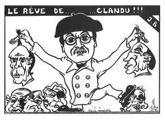 Scan Chirac 1984-31.jpg