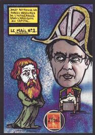 Orléans Le Mail (9).jpg