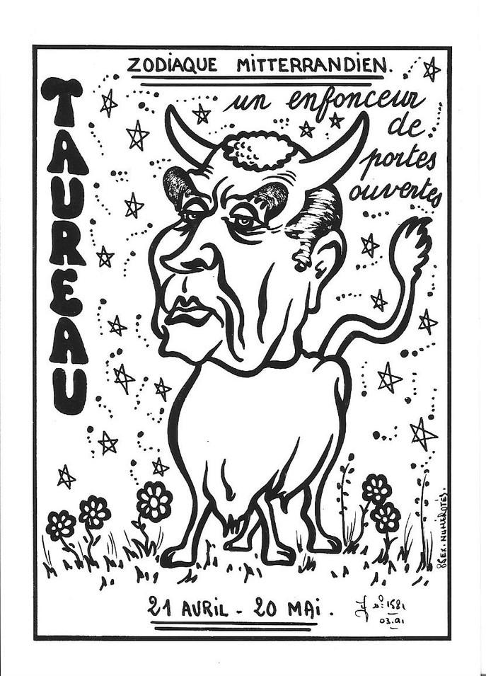 Scan Zodiaque Mitterrandien 5.jpg