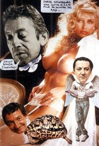 Gainsbourg 6.Tirage 50 ex..jpg