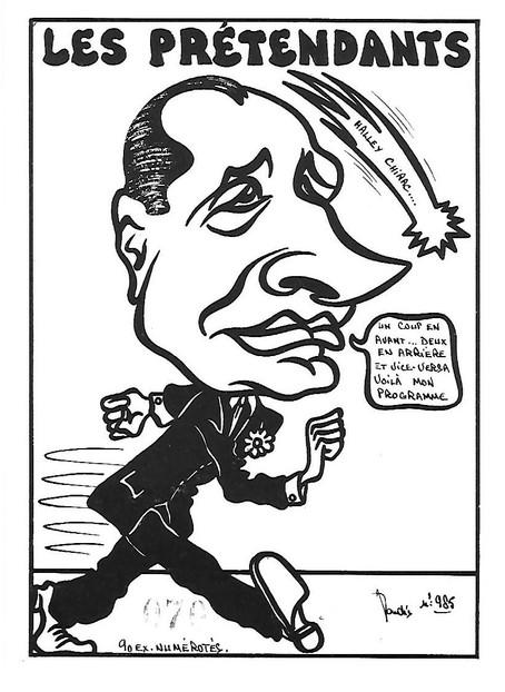 Scan Chirac 1987-26.jpg
