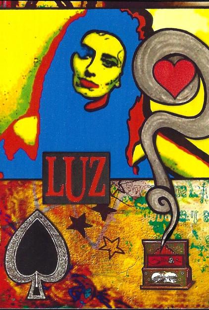 Luz Casal.jpg