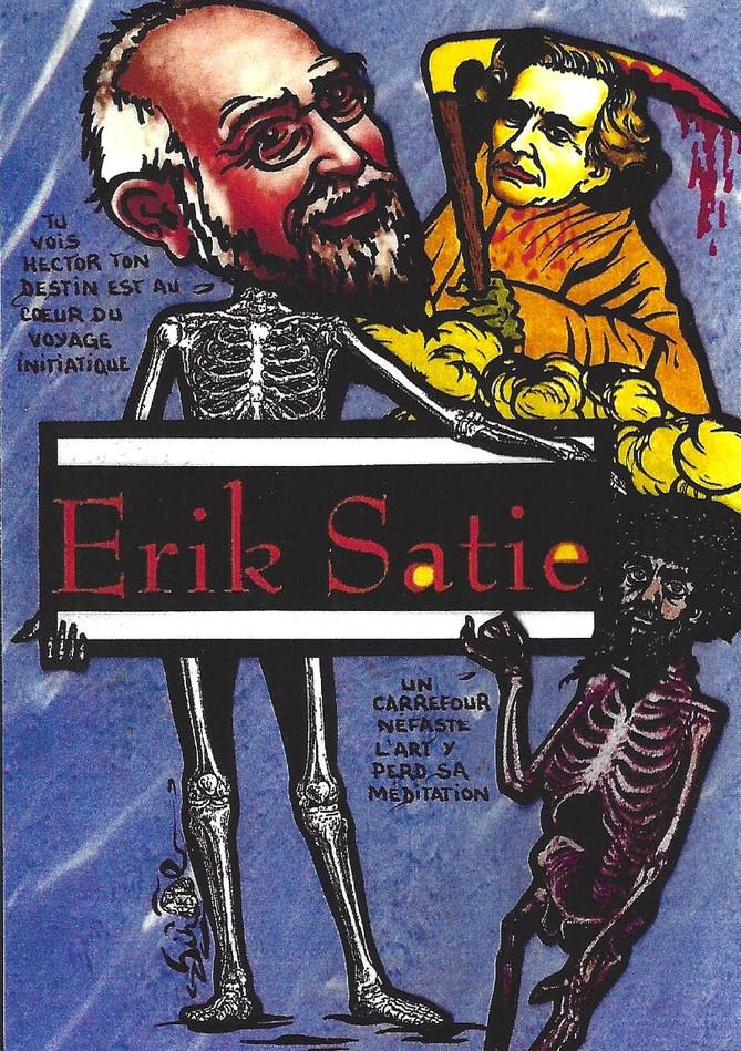 Satie Erik (3).jpg