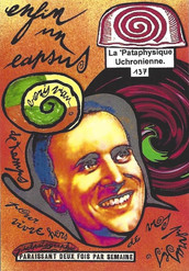 Pataphysique VIAN 137.jpg