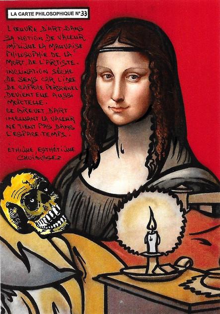 La carte philosophique 33.Coll J.D..jpg