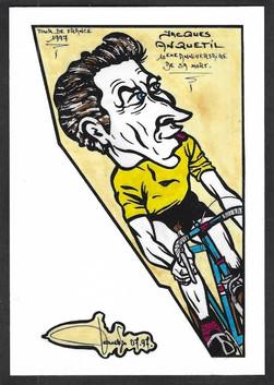 Anquetil (2).jpg