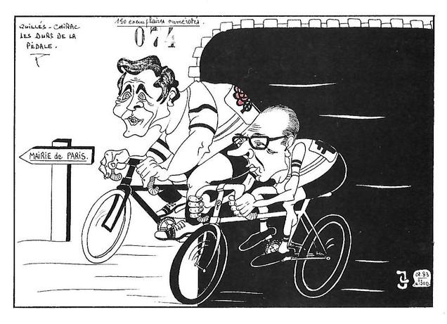 Scan Chirac 1983-9.jpg
