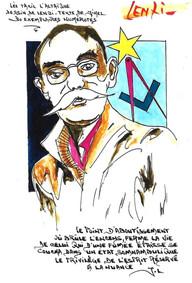 Léo Taxil 16.Coll J.D..jpg
