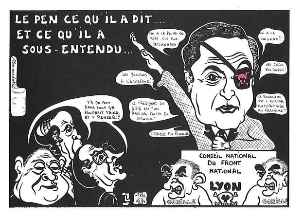 Scan Chirac 1984-7.jpg