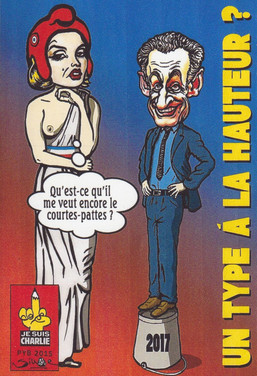 Sarkozy (9) (1).jpg
