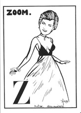 Scan Diana z.jpg