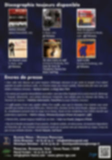 Bio-Partenaires-RDLM_4pages-4.jpg