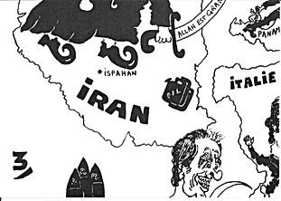 Scan puzzle 05-1980-3.jpg