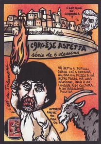 Corse série Colonna Belfort (1).jpg