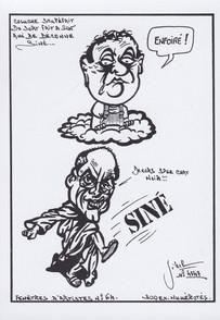 Affaire Siné VAL (12).jpg