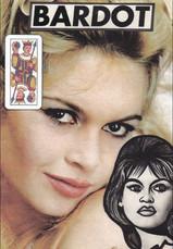 Bardot 90.Tirage 30 ex..jpg