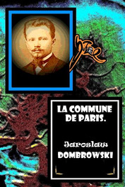 La Commune Dombrowski.jpg
