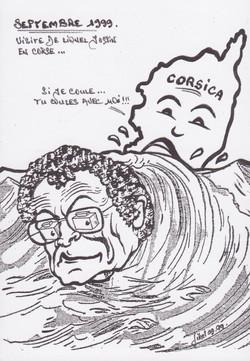 CORSE (9) (1)