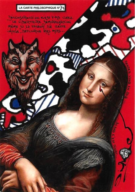 La carte philosophique 37.Coll J.D..jpg