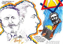 J.Verne 5.Coll J.D..jpg