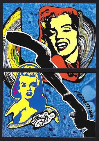 Marilyn puzzle (1).jpg
