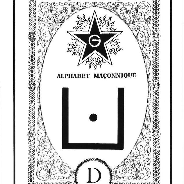 Scan Alphabet 4.jpg