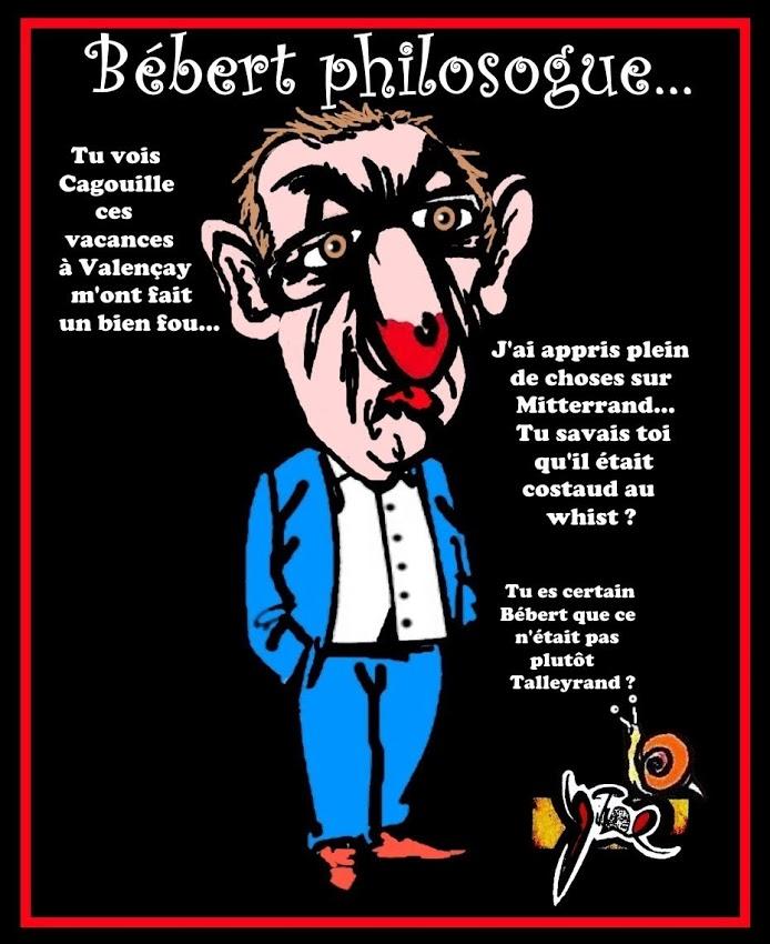 Bébert_Philosogue__Mitterrand_-_Copie_(7