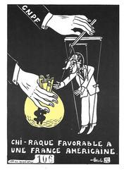 Scan Chirac 1984-8.jpg