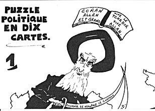 Scan puzzle 05-1980-1.jpg