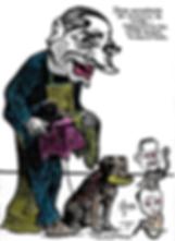 Scan Chirac 1998-10.png
