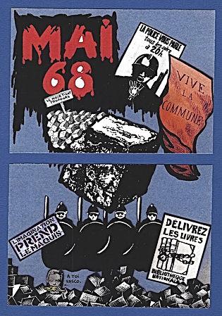 Mai 68 puzzle.jpg