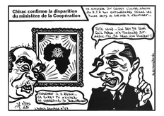 Scan Chirac 1995-17.png