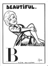 Scan Diana b.jpg
