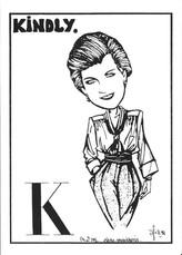 Scan Diana k.jpg