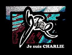 Signature CHARLIE.jpg