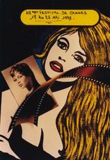 Bardot 22.Tirage 100 ex..jpg