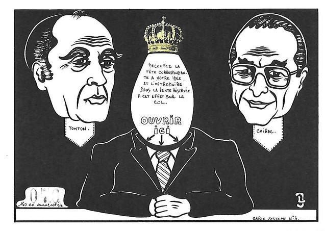 Scan Chirac 1983-32.jpg