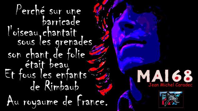 CARADEC Jean Michel. - Copie.jpg